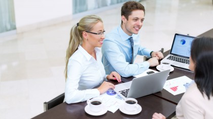 CPRMyCareer   Your Recruiting Partner